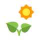 icons8-plant-100.png