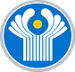 Emblem_of_CIS.svg.png