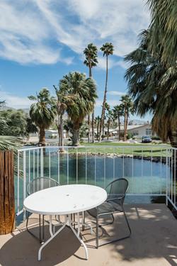 Regency Mod Pod Vacation Rental