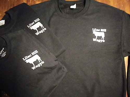 Membership Edition T-Shirt