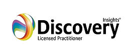 Logo Insights Discovery Practitioner.jpg