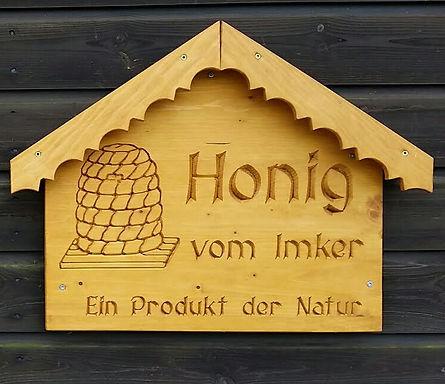 Briefkasten_edited.jpg