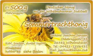 Sommer_Süd_500.png