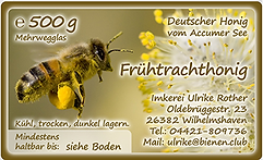 Früh_Accum_500.png