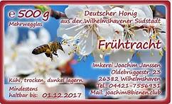 Frühtracht_NEU.png