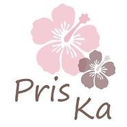 PrisKa Aloha
