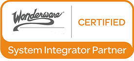 Wonderware Certified Partner