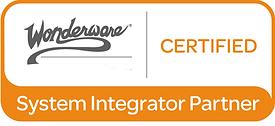 ww_cert_si_Partner_SystemPlatform.png