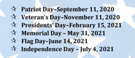 flag dates.PNG