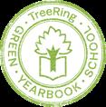 treering2.png