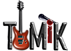 ToMiK%20Schriftzug%203_edited.png