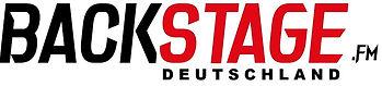 BackStageFM-Deutschland-Final800.jpg