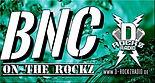 BNC on the Rockz.JPG