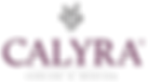 Logo_calyra_full_registered.png