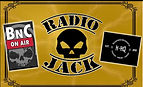 Radio Jack.jpeg