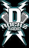 D-Rockz.png