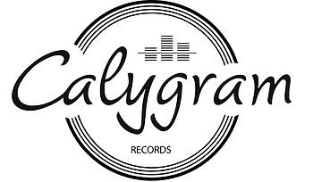 Calygram-Musiklabel-Musik-Promotion.png