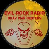 Logo Evil-Rock.png