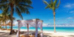 private-beach-zuri-zanzibar-tanzania-yel