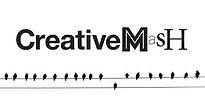 creative mash.jpg