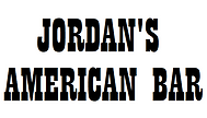 Jordans.png