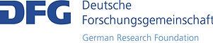 dfg_logo_englisch_blau_en.jpg