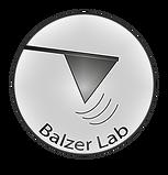 LogoBalzer3.png