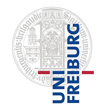 Uni_Logo-Grundversion_E1_A4_CMYK.jpg