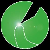 AK Hugel Logo ohne weißen Hintergrund.pn