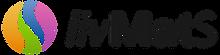 logo_livmats_large.png