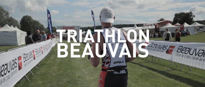 Triathlon_Low.jpg