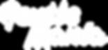 Logo_GentleMania_White.png
