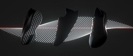 Nike_Pegasus2
