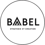 bulle-babel.png