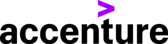 accenture-logo-540x142.png