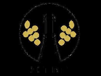 Logo_doretdevin.png