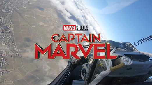 Marvel-Cover_Low.jpg