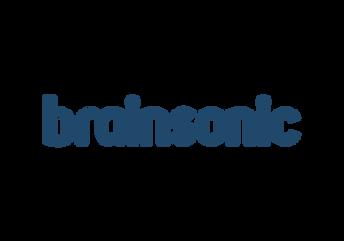 Logo-BS-bleu-468x328.png