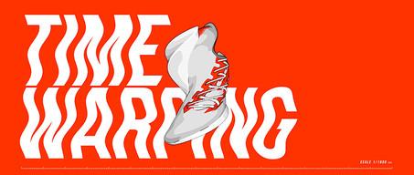 Nike_Pegasus3
