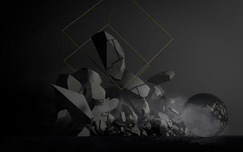 light3D-1.jpg