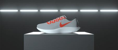 Nike_Pegasus1
