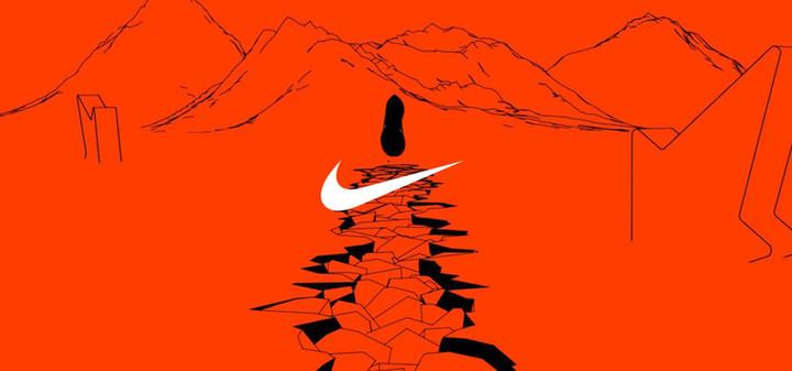 Pub Nike Pegasus