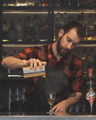 adam_dewar_explores_bartender_2019.jpg