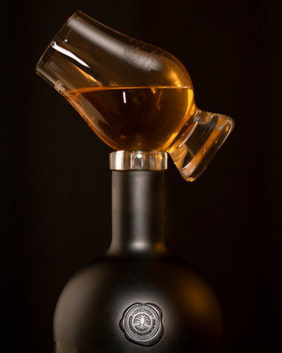 PeatReekers Blended Scotch Whisky