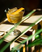 theSecondShot_adamDewar_cocktail_OddSoci