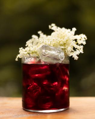 PeatReekers Cocktail 01