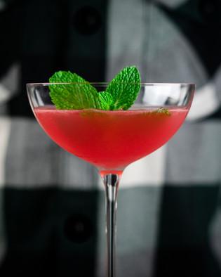 theSecondShot_adamDewar_cocktail_jones_0