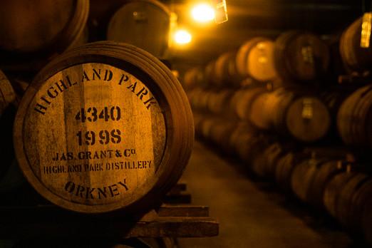 theSecondShot_distillery_HighlandPark_05