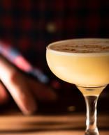 theSecondShot_cocktail_OkanaganSpirits_0