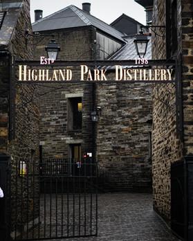 theSecondShot_distillery_HighlandPark_06